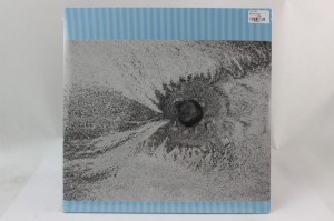 "FOUR TET - ""NEW ENERGY"""