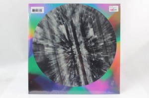 "FOUR TET - ""BEAUTIFUL REWIND"""