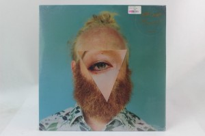 "LITTLE DRAGON - ""LOVER CHANTING"""